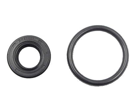 GooDeal Distributor Seal with O-ring for Honda Civic Accord Acura Integra