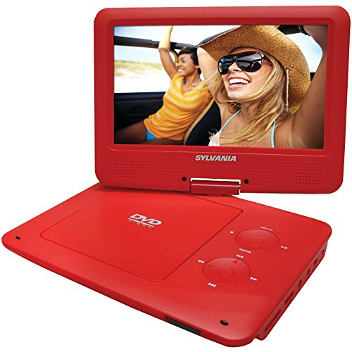 9in-port-dvd-plyr-red-9-portable-dvd-player-with-5-hour-battery-red-9-widescreen-169-tft-color-displ