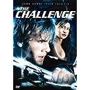 The Challenge: 2005