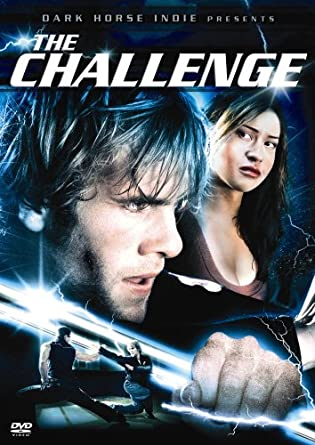 good 2005 action movies