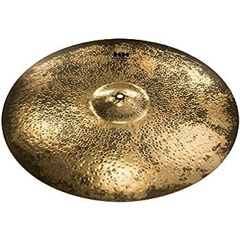 Darkest Ride Cymbals : sabian hh vintage dark ride cymbals 20 leopard ride musical instruments ~ Vivirlamusica.com Haus und Dekorationen