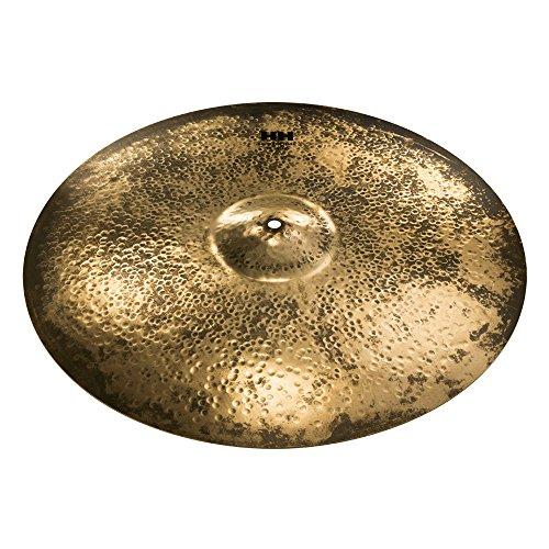 Sabian 20-inch Leopard Ride HH Cymbal ()