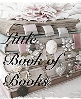 Little Book of Books