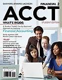 Financial ACCT 9781111530761