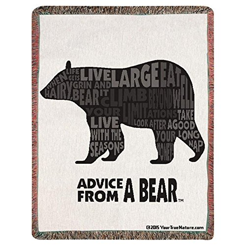 advice-from-a-bear-words-ytn-50x60