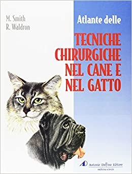 Descargar Libros Ebook Gratis Atlante Delle Tecniche Chirurgiche Nel Cane E Nel Gatto Mobi A PDF