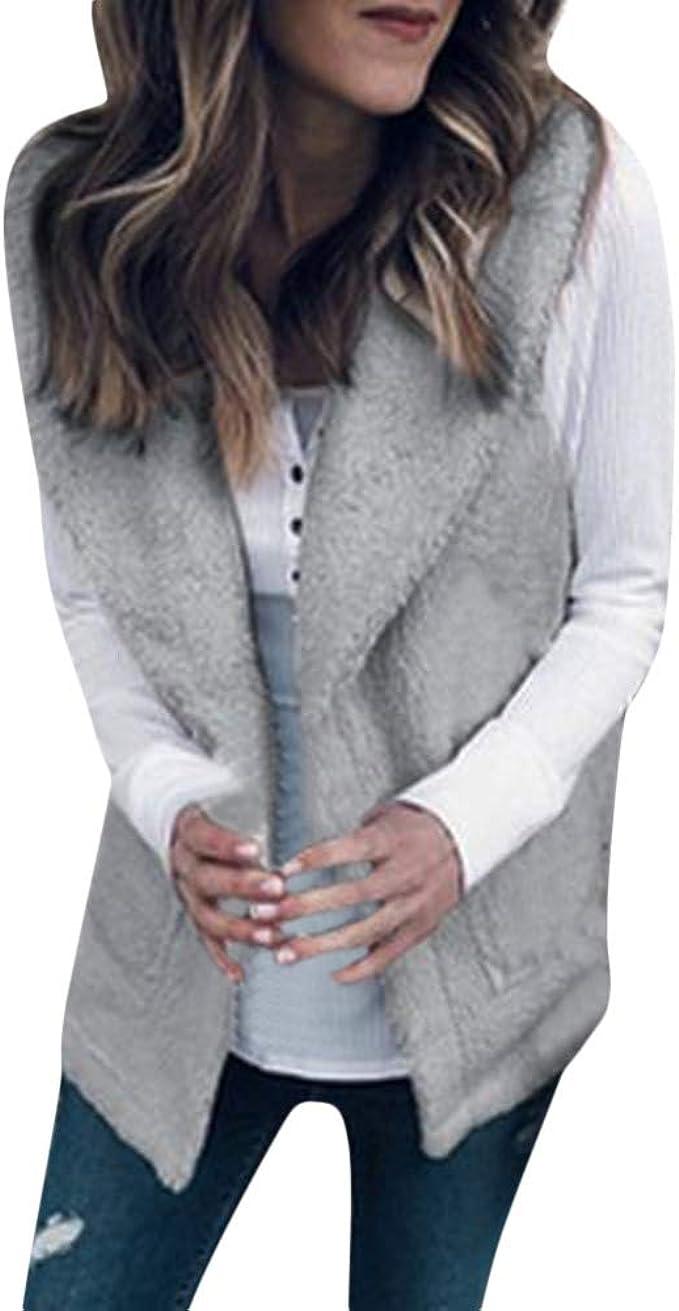 strickjacke jacke pullover schwarz weiß weste ärmellos