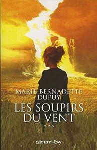 """Afficher """"L'orpheline des neiges n° 3 Les soupirs du vent"""""""