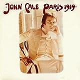 Paris 1919 (180 Gram Vinyl)