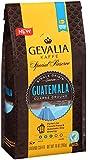 Gevalia Special Reserve Coarse Ground Guatemala Ground Coffee, 10.0 oz
