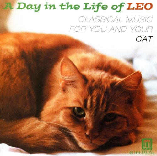 Day In The Life Of Leo (A) - C...