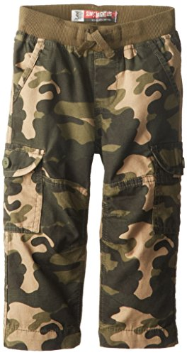 lee-baby-boys-drawstring-pant-olive-camo-24-months