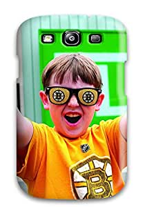 Albert R. McDonough's Shop Hot 8626681K786903812 boston bruins (18) NHL Sports & Colleges fashionable Samsung Galaxy S3 cases