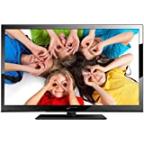 Micromax 24B600HD 60 cm (24 inches) HD Ready LED TV (Black)