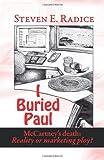 I Buried Paul, Steven Radice, 1609112202