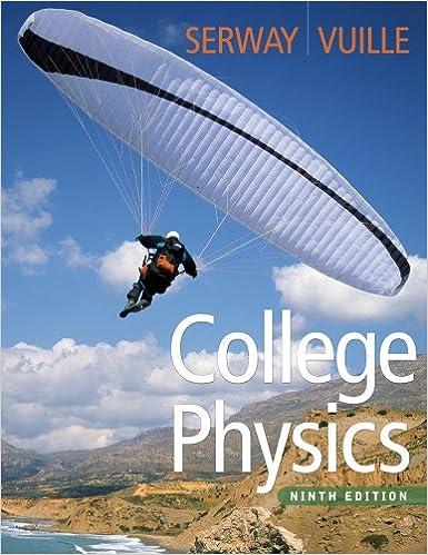 homework service book physics