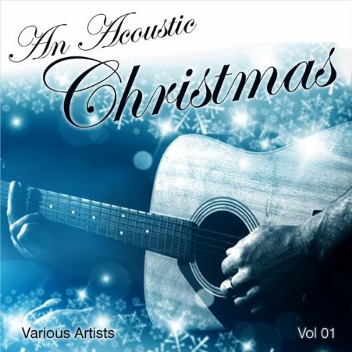 Silent Night (1 Christmas Acoustic Night)