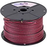 Wireless Solutions - 16ga 2 conductor Red/Black Zip cord/ 500 ft.