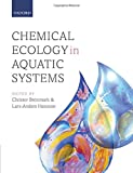 img - for Chemical Ecology in Aquatic Systems book / textbook / text book