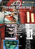 img - for 4: Advances in Tissue Banking book / textbook / text book