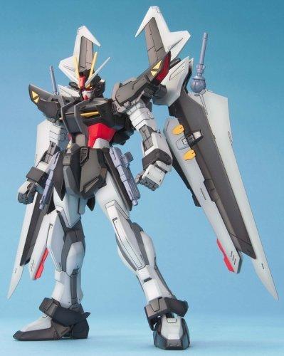Gundam Seed Stargazer - 7