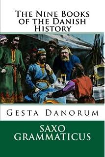 Gesta danorum online dating