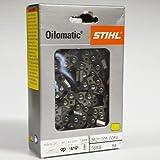 Stihl Oilomatic 36RS84