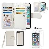 Best GENERIC Case   5s - Case for iPhone 5/5S, xhorizon TM SR Premium Review