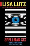 Spellman Six: The Next Generation (Spellman Novels)