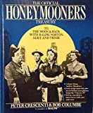 img - for The Official Honeymooners Treasury book / textbook / text book