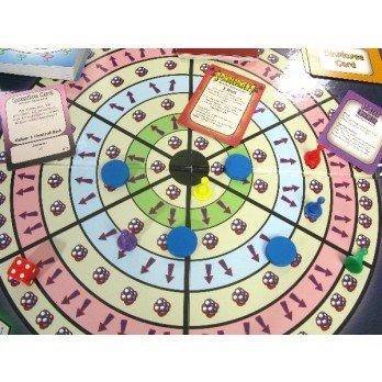 Board Game ()