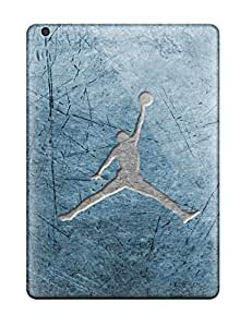 Randall A. Stewart's Shop Hot sports nba basketball jordan NBA Sports & Colleges colorful iPad Air cases