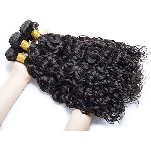 Malaysian-Virgin-Hair-3-bundles-Water-Wave-Wet-and-Wavy-Water-Weave-Human-Hair-Bundles-Malaysian-Water-Wave-Virgin-Hair10-12-14