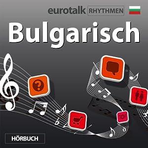 EuroTalk Rhythmen Bulgarisch Rede