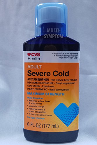 cvs-health-adult-severe-cold-maximum-strength-liquid