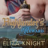 The Highlander's Reward: The Stolen Bride Series, Book 1