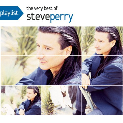 Playlist: The Very Best Of Ste...