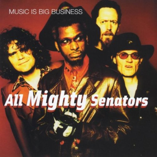 big business music - 5