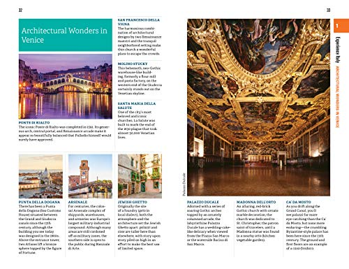 51iOZ bbWeL - Fodor's Essential Italy 2020 (Full-color Travel Guide)
