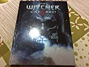 The Witcher 3: Wild Hunt ART BOOK from…