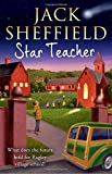 Star Teacher (Jack Sheffield 9)