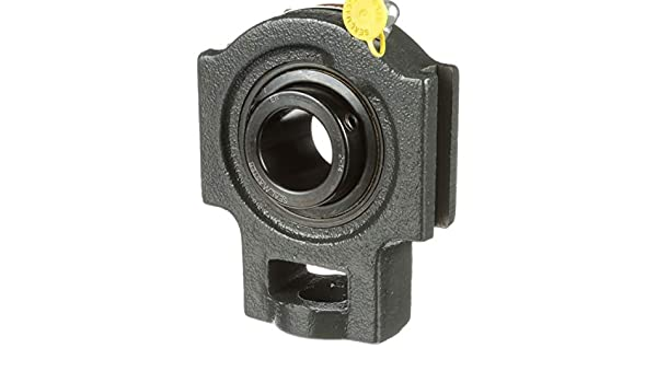 1.378 Width 35 mm Outer Diameter 15 mm Bore Size Koyo USA 6202 2RSC3 GXM Koy Ball Bearing