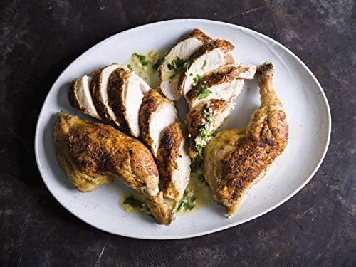 Chicken Around the World (Street Food Around The World Tv Show)