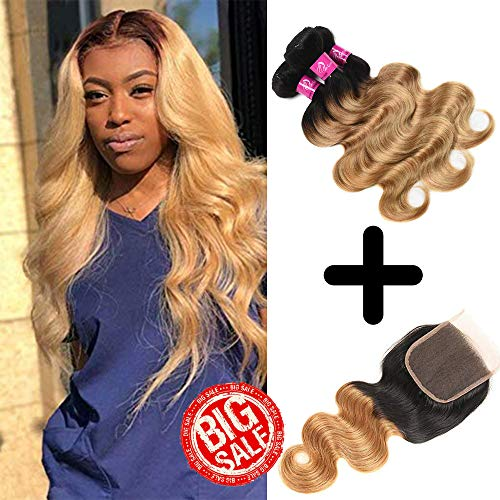 Dark Brown Color Lace Front Wig Cap For Making Wigs With Adjustable Strap Glueless Weaving Cap Wig Caps Removing Obstruction Hair Extensions & Wigs