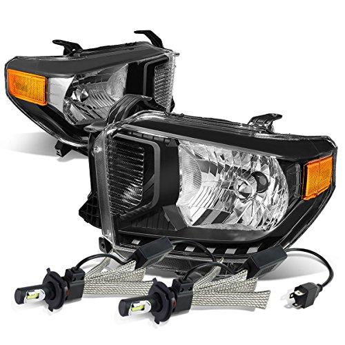 Led Street Light Conversion Kit