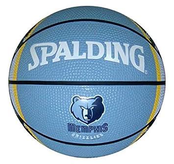 7-Inches NBA Mini Basketball