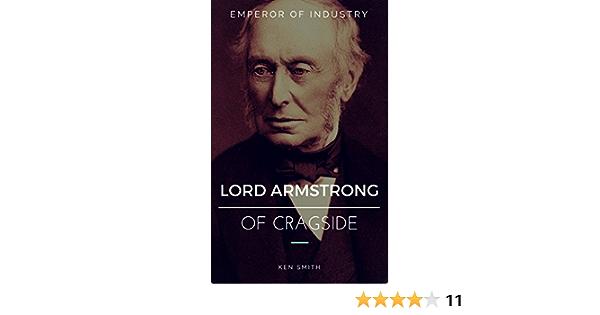 Cragside Download Free Ebook