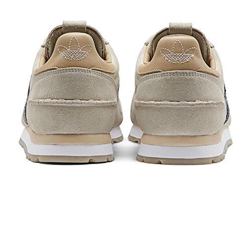Sneaker Men BY2103 Navy Adidas Men's x Exchange Consortium Tan Bodega END x xnqFZ46q0w