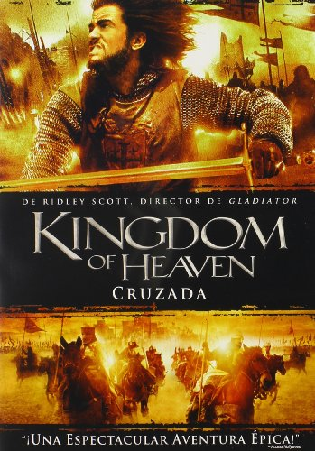 kingdom-of-heaven-spanish-language-version