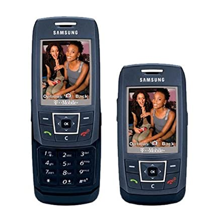 SAMSUNG SGH-T429 DRIVER DOWNLOAD FREE